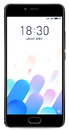 Meizu E2 64Gb Black (уценка)