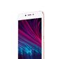 Meizu E2 64Gb Gold (уценка)