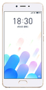 Meizu E2 32Gb Gold (уценка)