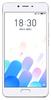 Meizu E2 32Gb Silver (уценка)