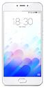 Meizu M3 Note 16Gb White