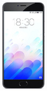 Meizu M3 Note 32Gb (L681H) Grey