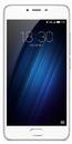 Meizu M3s 32Gb White EU (Y685H)