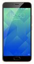 Meizu M5 16Gb Gold (золотой)