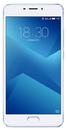 Meizu M5 Note 32Gb Blue