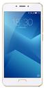 Meizu M5 Note 32Gb Gold