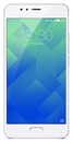 Meizu M5s 16Gb White