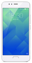 Meizu M5s 32Gb White EU (M612H)