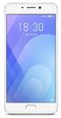 Meizu M6 Note 3/32Gb Silver (серебристый)