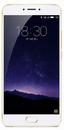 Meizu MX6 32Gb Ram 3Gb Gold