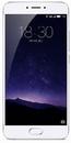 Meizu MX6 32Gb Ram 3Gb White