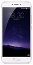 Meizu MX6 32Gb Ram 3Gb Pink