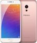 Meizu Pro 6s Pink (розовый)
