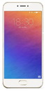 Meizu Pro 6s Gold (золотой)