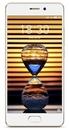 Meizu Pro 7 128Gb Gold (золотистый)