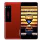 Meizu Pro 7 128Gb Red (красный)