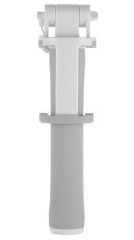 Монопод Xiaomi Mi Selfie Stick Gray
