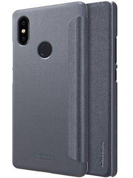 Чехол NILLKIN для Xiaomi Mi8 SE