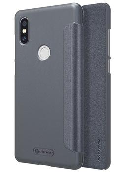 Чехол NILLKIN для Xiaomi Mi Mix 2S
