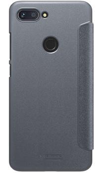 Чехол NILLKIN для Xiaomi Mi8 Lite