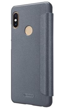 Чехол NILLKIN для Xiaomi Redmi Note 6 Pro