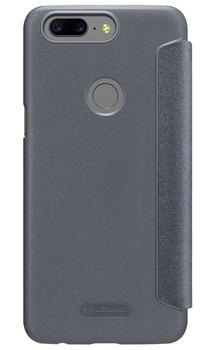 Чехол NILLKIN для OnePlus 5T