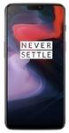 OnePlus 6 6/64Gb Mirror Black (черный)