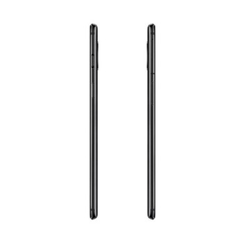 OnePlus 6 6/64Gb Mirror Black (черный) EU