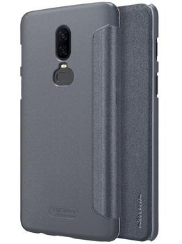 Чехол NILLKIN для OnePlus 6