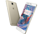 OnePlus 3T 64Gb Gold