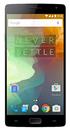 OnePlus OnePlus 2 16Gb Black