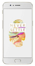 OnePlus OnePlus5 64Gb Gold