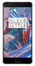 OnePlus OnePlus 3T 128Gb Midnight Black