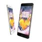 OnePlus 3T 64Gb Grey