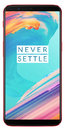 OnePlus 5T 128Gb Red (красный)