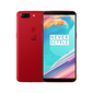 OnePlus 5T 128Gb Red (красный)