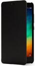 Оригинальный чехол для Xiaomi Redmi Note 3 Pro