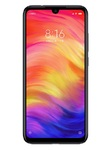Xiaomi Redmi Note 7 4/64Gb Black (черный) Global Version