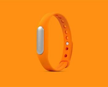 Ремешок для Xiaomi Mi Band 1S Pulse
