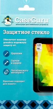 Защитное стекло Glue Full Screen для OnePlus 7/6T
