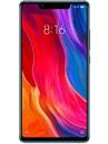 Xiaomi Mi8 SE 4/64Gb Blue (синий)