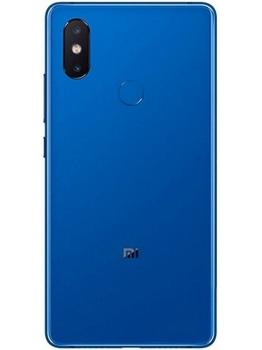Xiaomi Mi8 SE 6/64Gb Blue (синий)