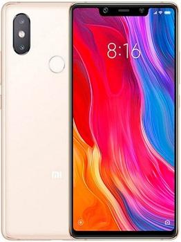 Xiaomi Mi8 SE 6/128Gb Gold (золотистый)