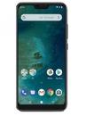 Xiaomi Mi A2 Lite 3/32Gb Blue (голубой) Global Version