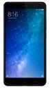 Xiaomi Mi Max 2 64Gb Black EU