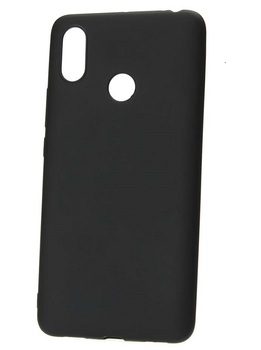 Бампер для Xiaomi Mi Max 3