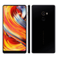 Xiaomi Mi Mix 2 6/128GB Black
