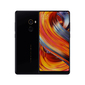Xiaomi Mi Mix 2 6/64GB Black Global Version