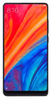 Xiaomi Mi Mix 2S 6/64Gb Black (черный) Global Version