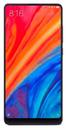 Xiaomi Mi Mix 2S 6/64Gb Black (черный) Global Version